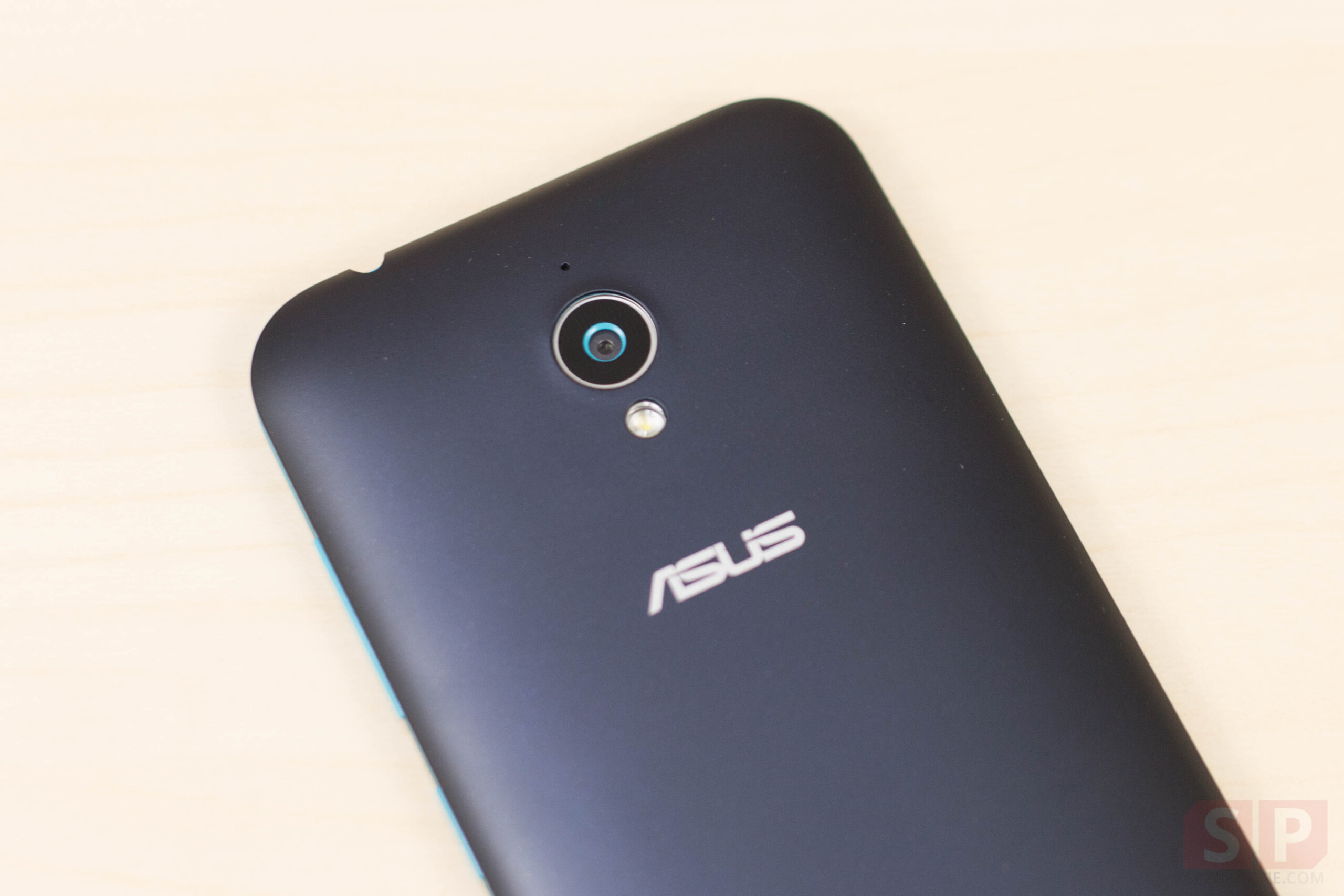 Review ASUS Live SpecPhone 0000501 scaled