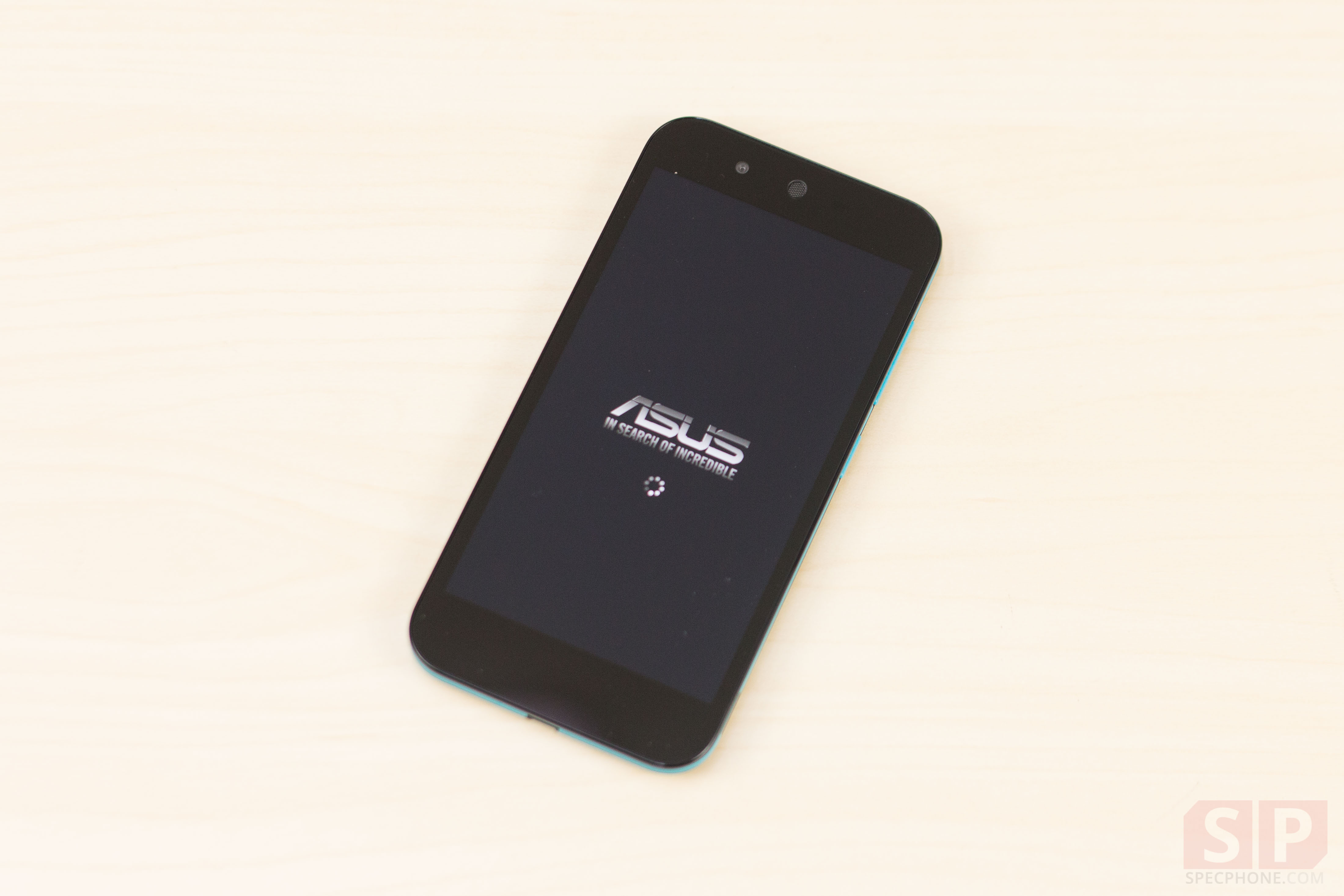 Review-ASUS-Live-SpecPhone-00006