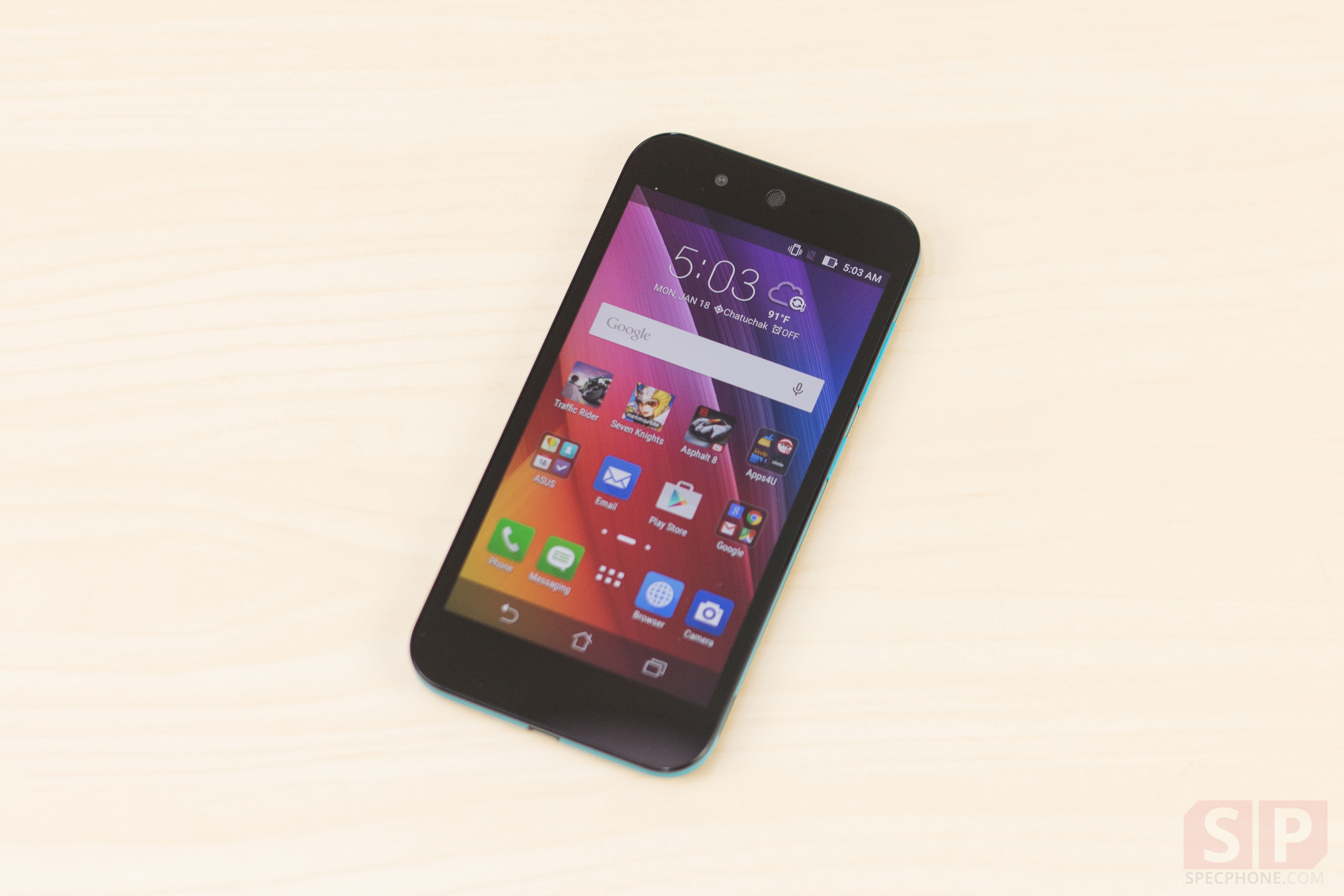 Review-ASUS-Live-SpecPhone-00007