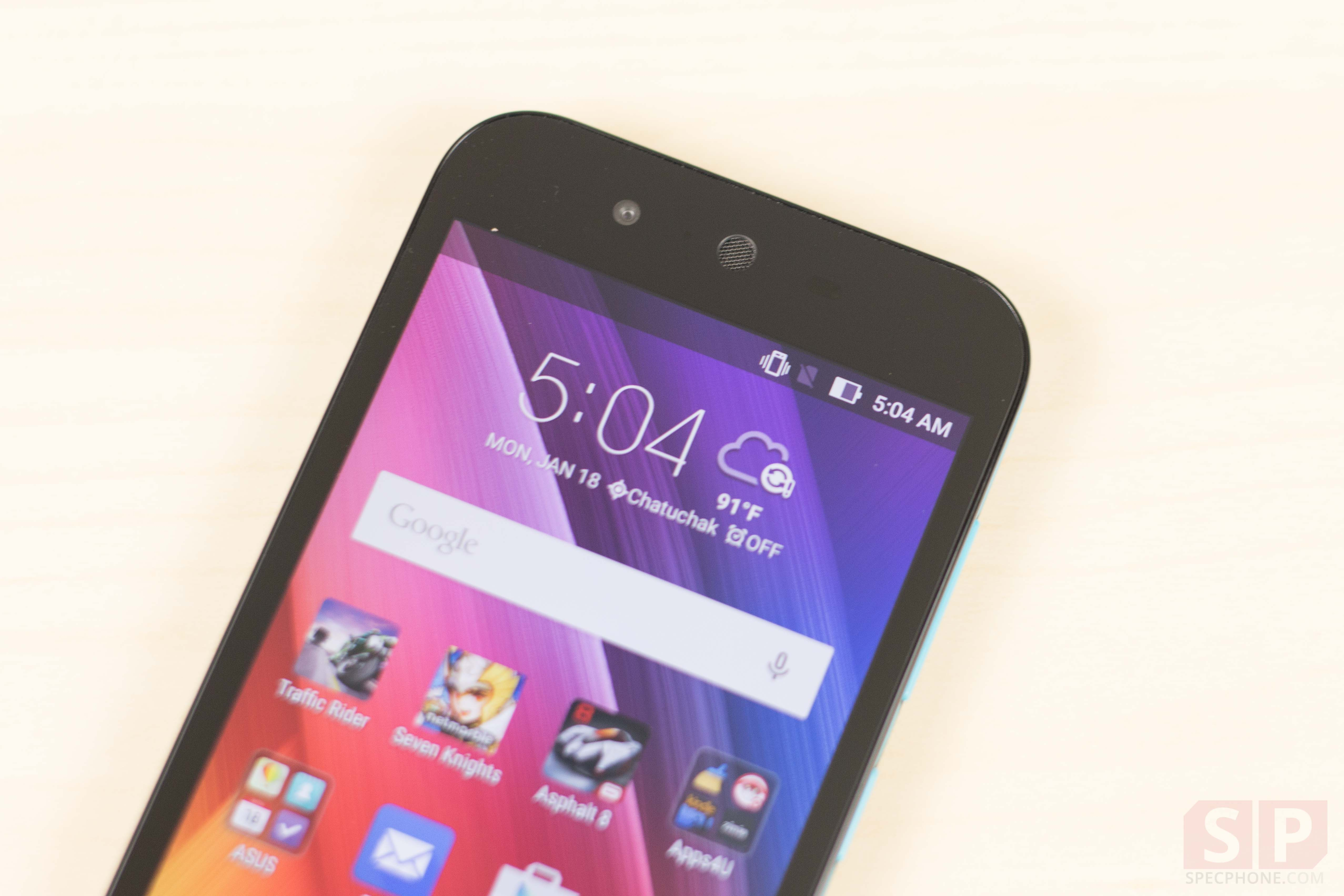 Review-ASUS-Live-SpecPhone-00008