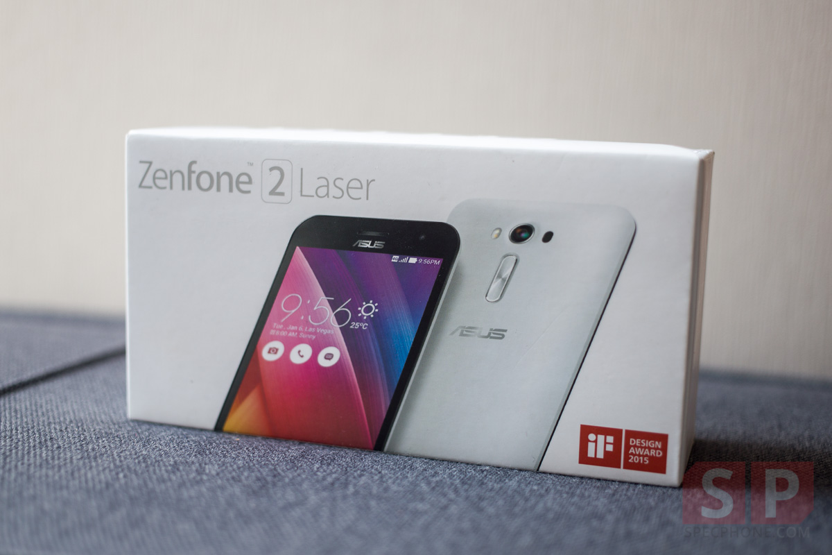 Review-ASUS-Zenfone-2-Laser-SpecPhone-001