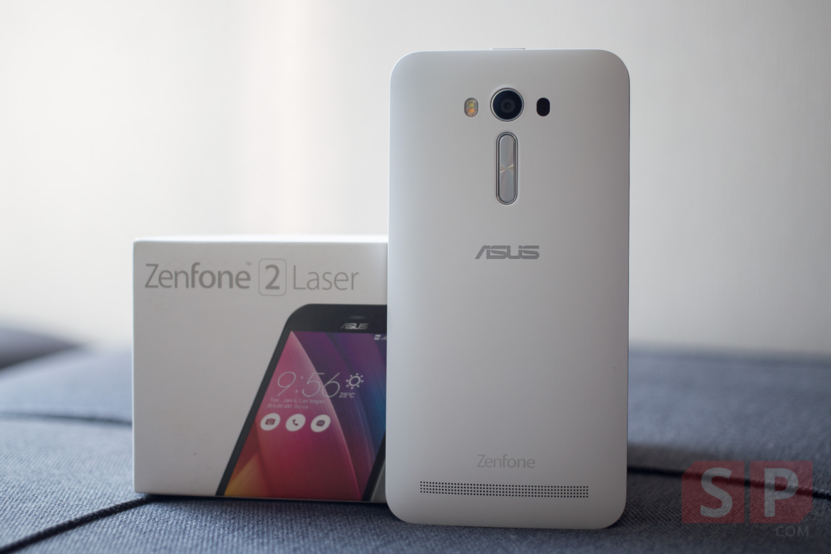 Review-ASUS-Zenfone-2-Laser-SpecPhone-002