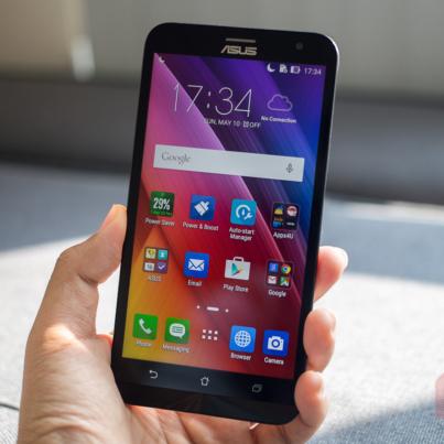 Review-ASUS-Zenfone-2-Laser-SpecPhone-003