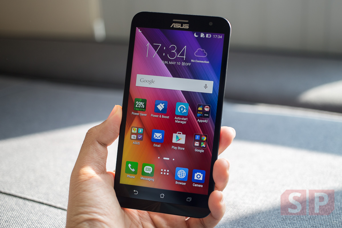 Review-ASUS-Zenfone-2-Laser-SpecPhone-003