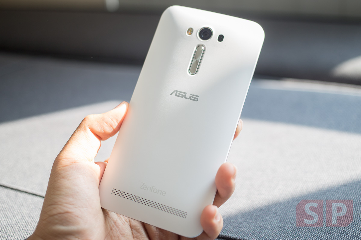 Review-ASUS-Zenfone-2-Laser-SpecPhone-004