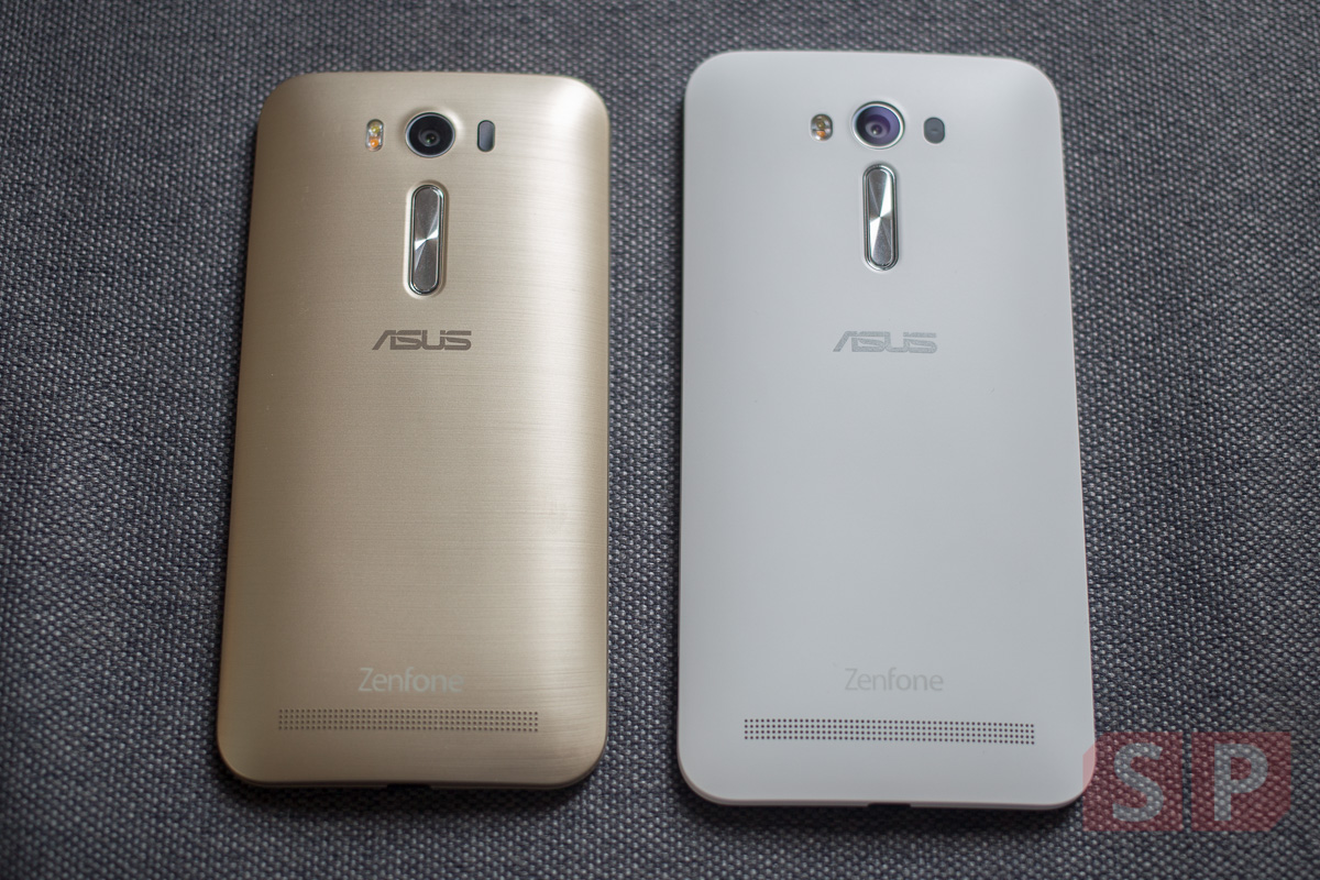 Review-ASUS-Zenfone-2-Laser-SpecPhone-005