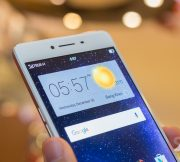 Review-OPPO-R7s-SpecPhone--007