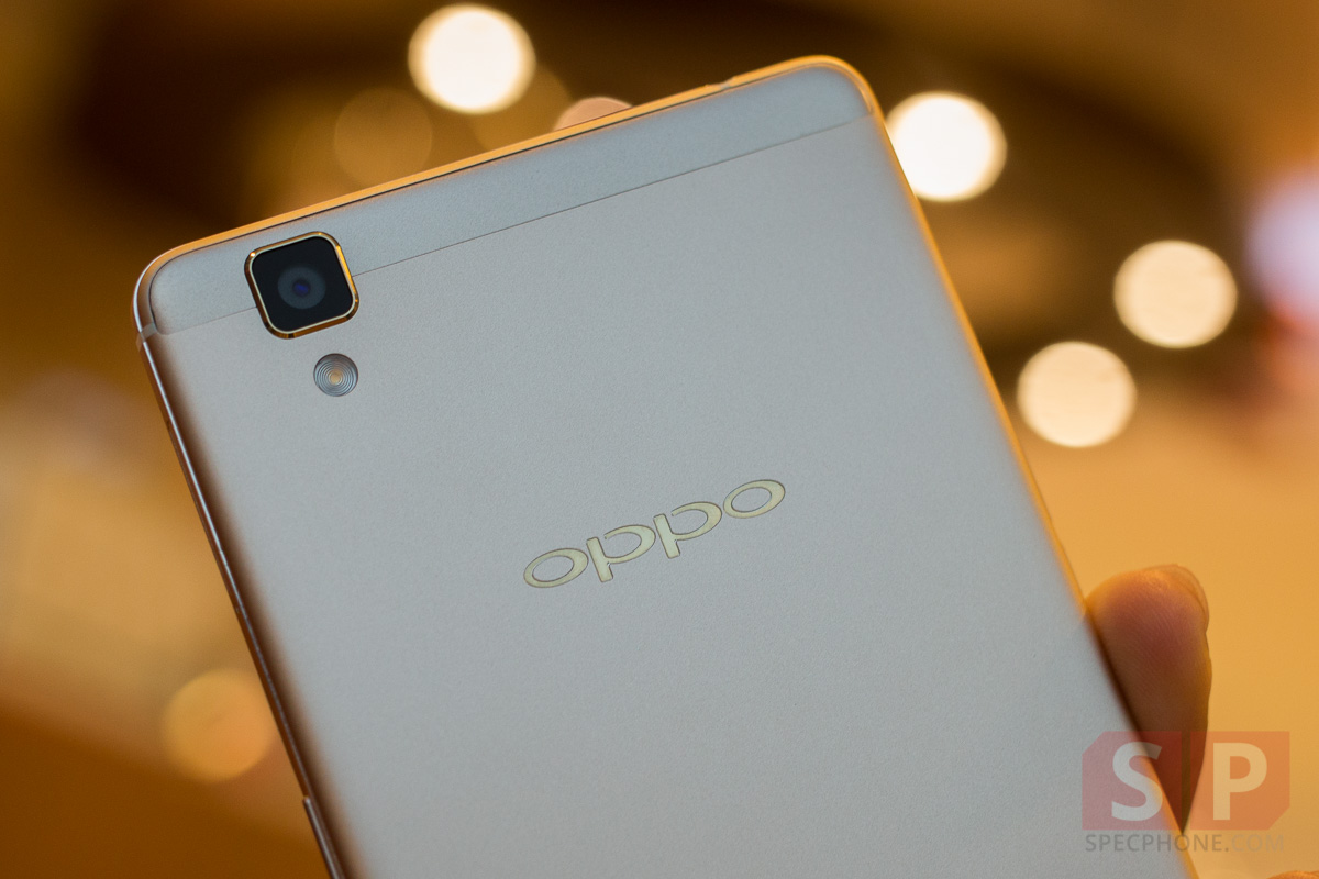 Review-OPPO-R7s-SpecPhone--011