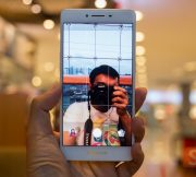 Review-OPPO-R7s-SpecPhone--012