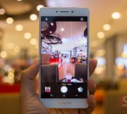 Review-OPPO-R7s-SpecPhone--013