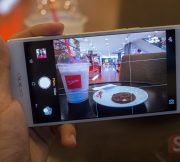 Review-OPPO-R7s-SpecPhone--015
