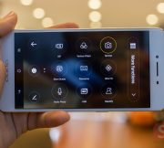 Review-OPPO-R7s-SpecPhone--016