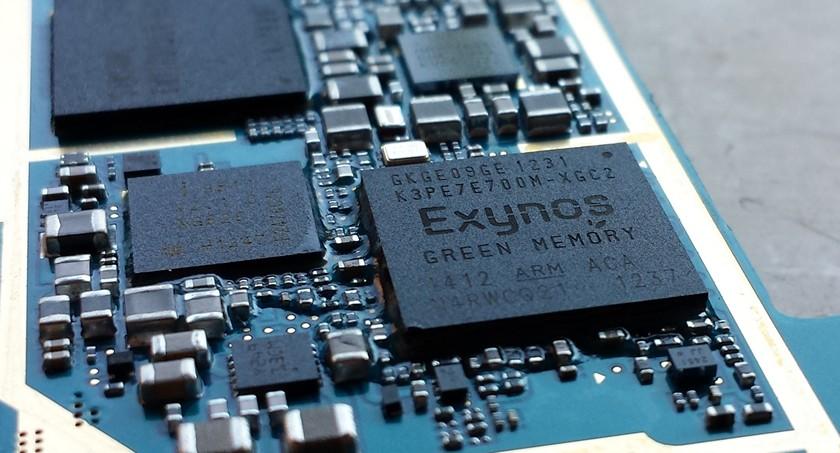 มาจากไหน !!! Lenovo สนใจจะใช้ Exynos 8870 ของ Samsung ในสมาร์ทโฟนของตัวเอง
