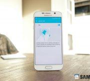 Samsung-Galaxy-S6-Marshmallow-002