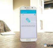 Samsung-Galaxy-S6-Marshmallow-003