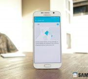 Samsung-Galaxy-S6-Marshmallow-004