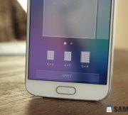 Samsung-Galaxy-S6-Marshmallow-006