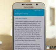 Samsung-Galaxy-S6-Marshmallow-007