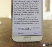 Samsung-Galaxy-S6-Marshmallow-008