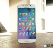 Samsung-Galaxy-S6-Marshmallow-009