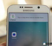 Samsung-Galaxy-S6-Marshmallow-012