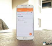 Samsung-Galaxy-S6-Marshmallow-015