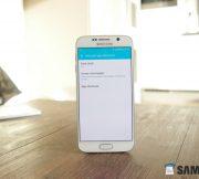 Samsung-Galaxy-S6-Marshmallow-016