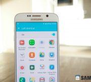 Samsung-Galaxy-S6-Marshmallow-017