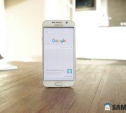 Samsung-Galaxy-S6-Marshmallow-018
