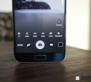 Samsung-Galaxy-S6-Marshmallow-019