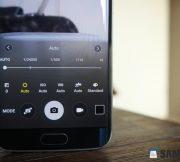 Samsung-Galaxy-S6-Marshmallow-020