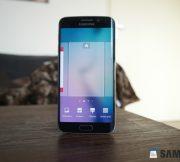 Samsung-Galaxy-S6-Marshmallow-025