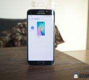 Samsung-Galaxy-S6-Marshmallow-027
