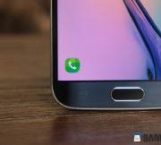 Samsung-Galaxy-S6-Marshmallow-030