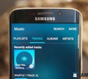 Samsung-Galaxy-S6-Marshmallow-032