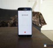 Samsung-Galaxy-S6-Marshmallow-033