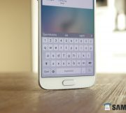 Samsung-Galaxy-S6-Marshmallow-034