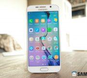 Samsung-Galaxy-S6-Marshmallow-035