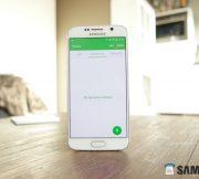 Samsung-Galaxy-S6-Marshmallow-036