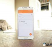 Samsung-Galaxy-S6-Marshmallow-037