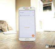 Samsung-Galaxy-S6-Marshmallow-038