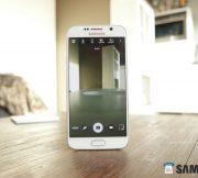 Samsung-Galaxy-S6-Marshmallow-039