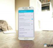 Samsung-Galaxy-S6-Marshmallow-040