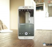 Samsung-Galaxy-S6-Marshmallow-041