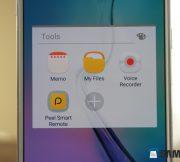Samsung-Galaxy-S6-Marshmallow-042