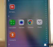 Samsung-Galaxy-S6-Marshmallow-043