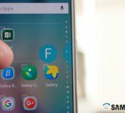 Samsung-Galaxy-S6-Marshmallow-044