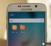 Samsung-Galaxy-S6-Marshmallow-045