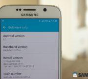 Samsung-Galaxy-S6-Marshmallow-047