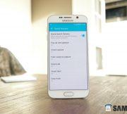 Samsung-Galaxy-S6-Marshmallow-048